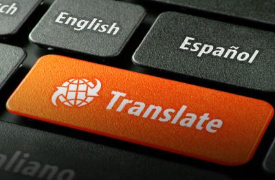 Профессиональные технические переводы